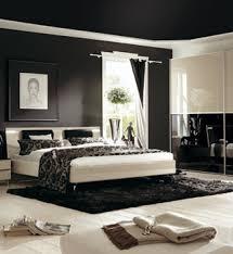 achat chambre a coucher chambre à coucher hulsta buy in bruxelles on français
