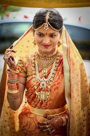 hairstyle bridal images 490 best south indian brides images on pinterest hindus indian