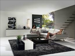Grey Sofa What Colour Walls by Living Room Wonderful Gray Sofa Gray Tweed Couch Dark Gray