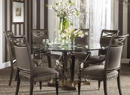 dining black dining room sets beautiful dining table sets with 6