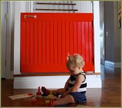 Baby Proof Cabinets Without Drilling by Baby Proofing Cabinets Without Drilling Home Design Ideas
