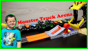 monster jam trucks videos monster truck videos for kids wheels monster jam truck youtube