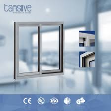 bathroom sliding windows bathroom sliding windows suppliers and