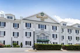 Comfort Inn Harrisonburg Virginia Quality Inn Harrisonburg 2017 Room Prices Deals U0026 Reviews Expedia