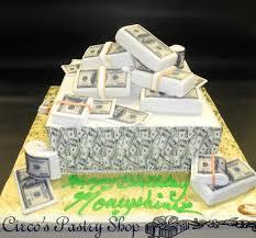 custom birthday cakes birthday cakes custom fondant cakes page 37