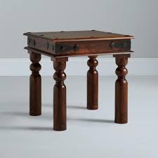 Coffee Tables John Lewis by John Lewis Rubberwood Coffee Table Coffee Addicts