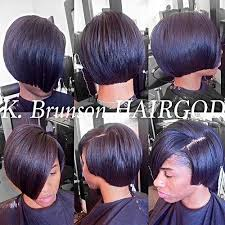 black bob hairstyles 1990 latest bob hairstyles for black girls lose fat