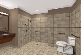 wet room bathroom ideas wet room bathroom designs best home design lovely on wet room realie