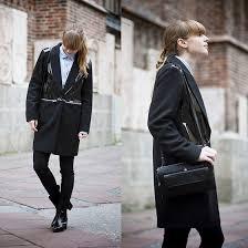 ugg womens grandle boots black dengler asos patent zip jacket asos chelsea boots