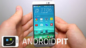 android gps not working fix and calibrate gps on your android device