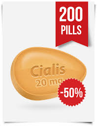 generic cialis 20 mg 200 pills cheap price online
