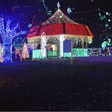 broken arrow christmas lights rhema christmas lights 48 photos 16 reviews festivals 1025