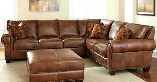Used Sectional Sofa For Sale Charming Used Couches For Sale Vrogue Design