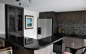Grey Kitchen Cabinets With Granite Countertops Kitchen Divine Stunning Granite Countertops Cunning Grey Granite
