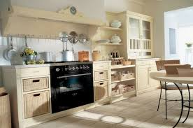Country Cabinets For Kitchen Kitchen Designs Modern Country Kitchen Minacciolo Country