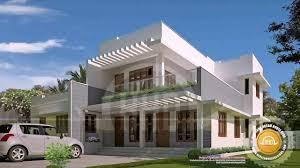 bedroom house plans in kerala youtube maxresdefaultimpletory 5