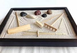 Mini Zen Rock Garden Info Diy Tabletop Zen Garden Ideas How To Design Mini Zen Garden