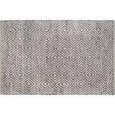 Pottery Barn Chenille Rug by Jute And Chenille Area Rug Roselawnlutheran