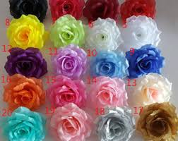 wholesale silk flowers wedding event supplies artificial flowers by handcraftsinstudio
