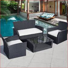 Synthetic Wicker Patio Furniture - best of synthetic wood patio furniture jzdaily net