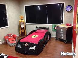 car bedroom lachlans car bedroom inspiration for kids bedroom decor at huggies