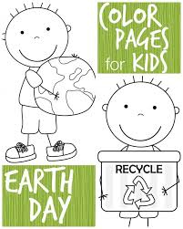 100 ideas earth week coloring pages emergingartspdx