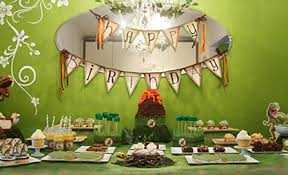 dinosaur birthday party dinosaur birthday party