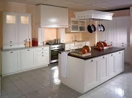 ma cuisine fr but cuisines fr achetez votre cuisine chez but with but