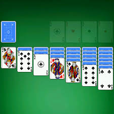 solitaire for android solitaire android co uk appstore for android