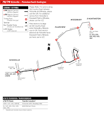 Q31 Bus Map N24 Bus Route The Best Bus