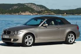 used 2008 bmw 1 series for sale pricing features edmunds