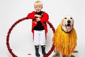 Animal Halloween Costumes Kids Easy Halloween Costumes Treats Simple