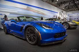 2015 corvette zr1 price 2015 corvette z06 tech specs arrival dates pricing and z07