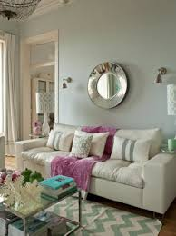 How To Decorate With Pink My Love Of Style Decorate Pink My - Decor pad living room