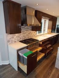 how to maximize cabinet space maximize kitchen storage space central construction