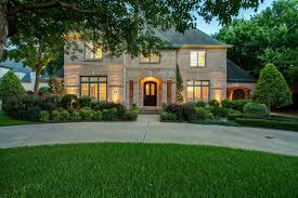 north dallas real estate your house for sale needs a floor plan