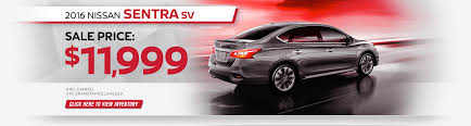 nissan finance get human marlow heights nissan dealer in marlow heights md college park