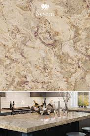 kitchen countertop design best 25 quartz kitchen countertops ideas on pinterest quartz