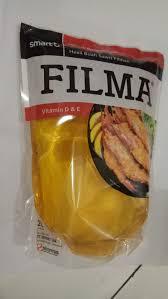 Minyak Filma 2 Liter jual minyak goreng filma 2 liter pouch yuhuyuhu
