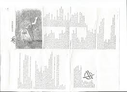 enlarged image demo fucked up discography demo cassette