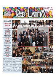 hotel lexus el vigia hispanic newspaper by red latina hispanic newspaper issuu