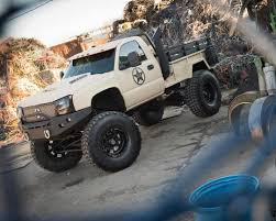 diesel brothers super six images tagged with usduramax on instagram