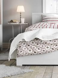 Ikea Linen Duvet Cover 42 Best Roupa Cama Ikea Images On Pinterest Clothing Guest