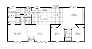 farmhouse floorplans farmhouse house plans luxury apartments farmhouse floorplans