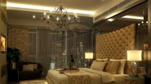 luxury master bedroom designs splendid luxurious master bedroom decorating ideas luxury master