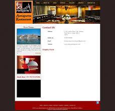 restaurant menu design software programs 28 images softcafe