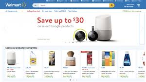 10 best black friday deals yahoo here are the prime day deals amazon didn u0027t want you to see video