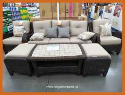 incredible picture of patio furniture costco fresh lovely garden for