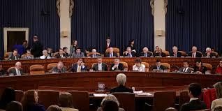 chambre etats unis unis la chambre des représentants votera jeudi sur l abrogation