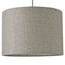 large drum lampshades new floral lamp shades wall lamp shades
